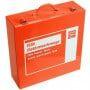 FEIN Coffret de transport métallique Réf. 33901032013
