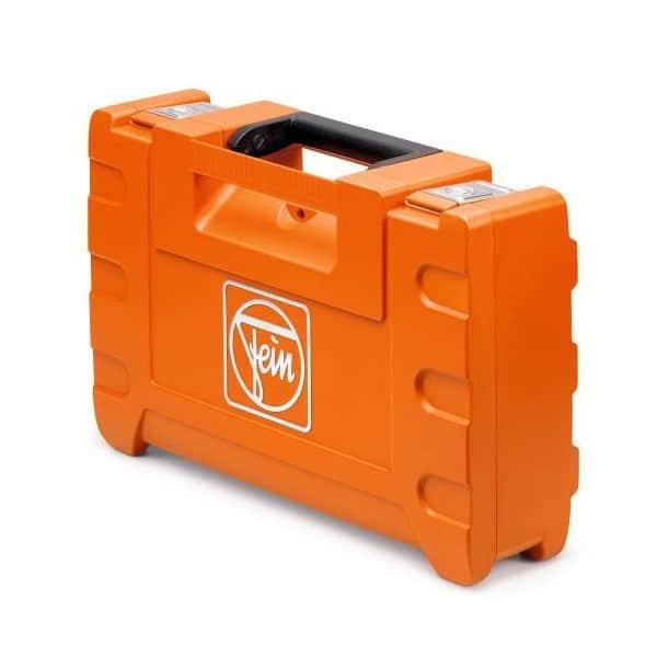 FEIN Coffret de transport plastique - 33901118010