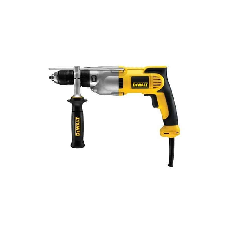 dewalt perceuse percussion 950w dwd522ks perceuse percussion filaire. Black Bedroom Furniture Sets. Home Design Ideas