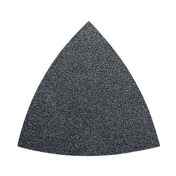 FEIN 50 feuilles abrasives Multi Master/Talent/SuperCut Grain panaché