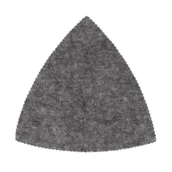 BOSCH 1 feutre à polir - 2608613016