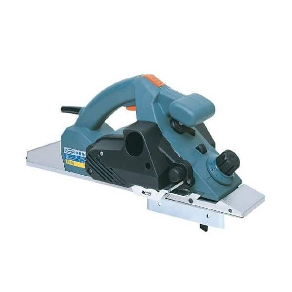 VIRUTEX Rabot varlope 82 mm 900W - GR120P - 2000400