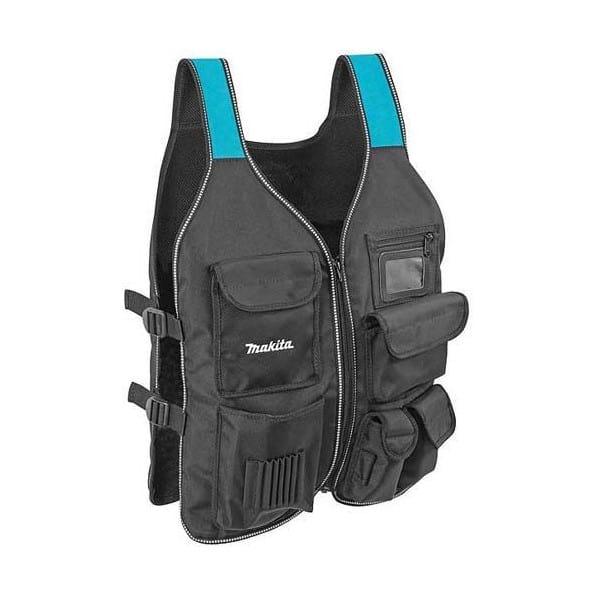 MAKITA Veste range outils - P- 72089