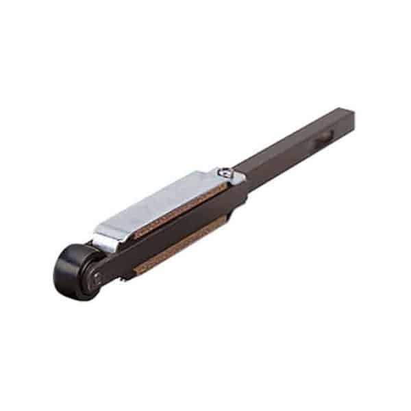 MAKITA Support de ponçage de 6, 9 ou 13 mm pour ponceuse 9032