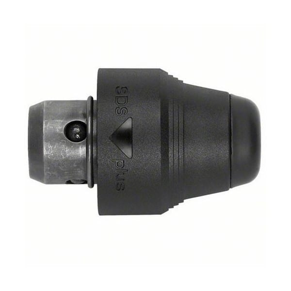 BOSH  Mandrin automatique pour foret SDS-plus - Réf: 2608572213