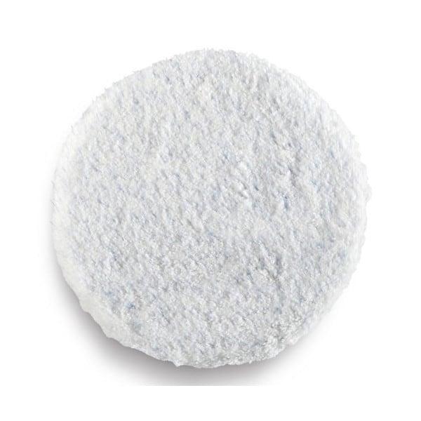 FEIN Patin fibre de auto-agrippant Ø195mm - Réf. 63723033010