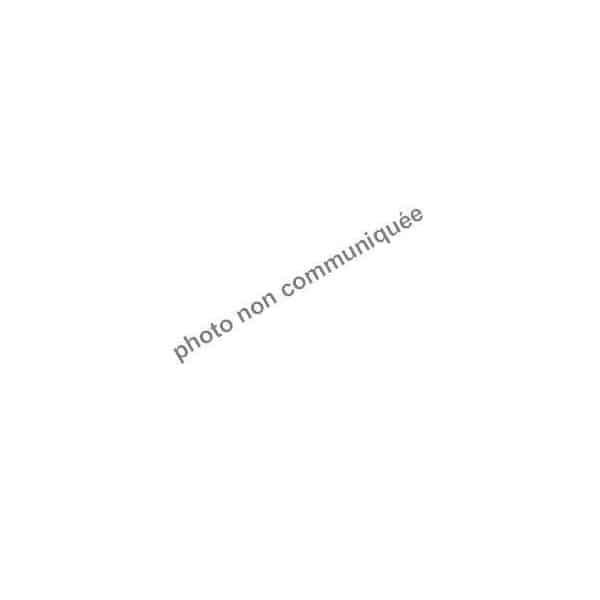 MAKITA - Cone 6mm pour meuleuse droite 906_ réf.763620-8