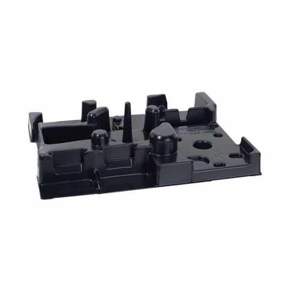 BOSCH Calage L-Boxx 136 pour meuleuse - 1600A002WH