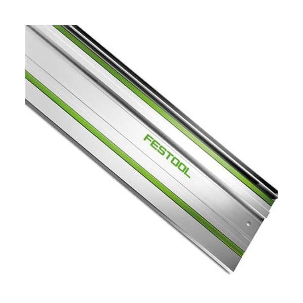 FESTOOL Rail de guidage L 1,40 m - FS1400/2 - 491498