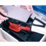 MAFELL Ponceuse vibrante 450W - UVA115E - 917401