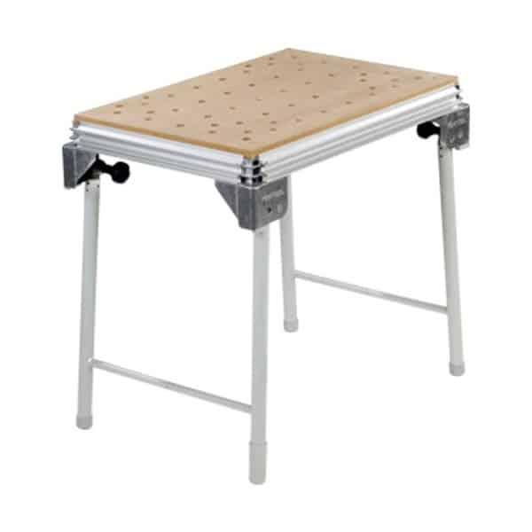 FESTOOL Table MFT KAPEX pour scie à onglet radiale KAPEX - 495465