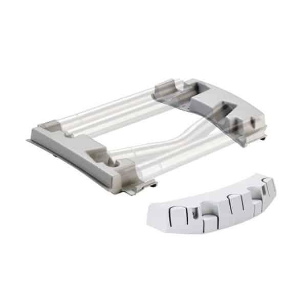FESTOOL Accessoire de rangement ZBA-D/R CT26/36/48 - 496370