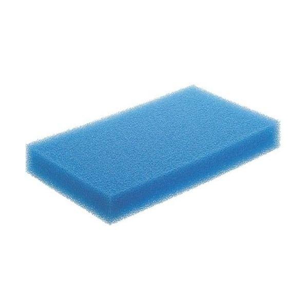 FESTOOL Filtre pour liquide NF-CT MINI/MIDI - Réf. 456805