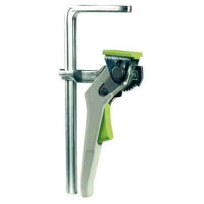 FESTOOL Serre-joints FS-HZ 160 - Réf. 491594