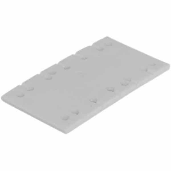 FESTOOL Patin de ponçage StickFix SSH-STF10 KS - Réf. 485648