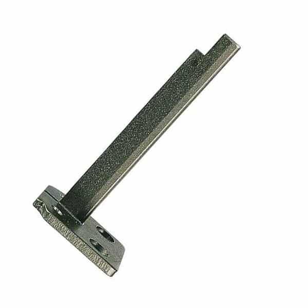 BOSCH Guide-lame 130 mm pour scie mousse - 2608135020