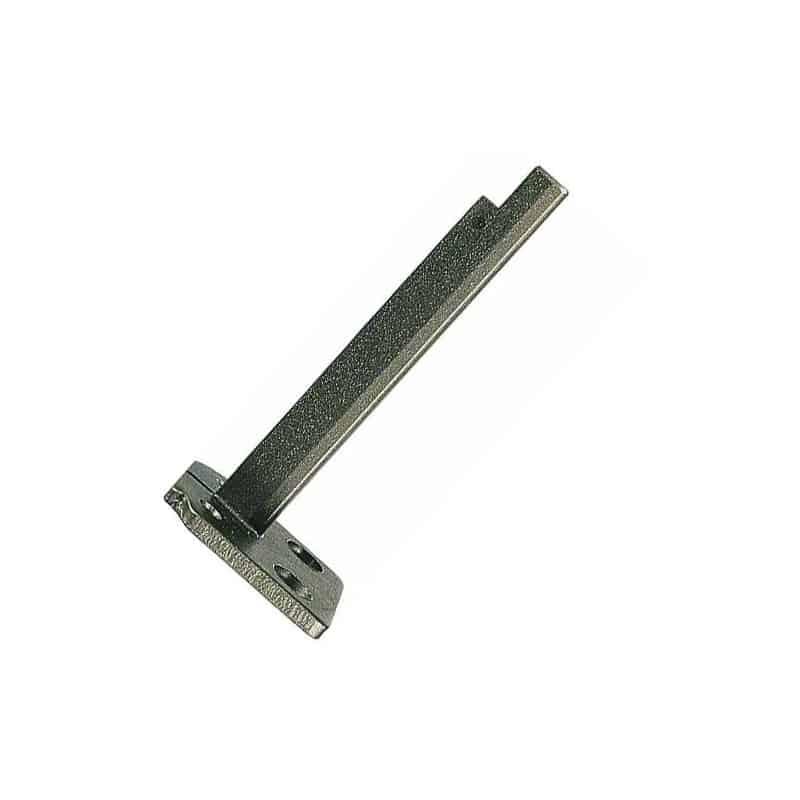 BOSCH Guide-lame 200 mm pour scie mousse - 2608135021 - Lame scie ... ef642bc5ecba