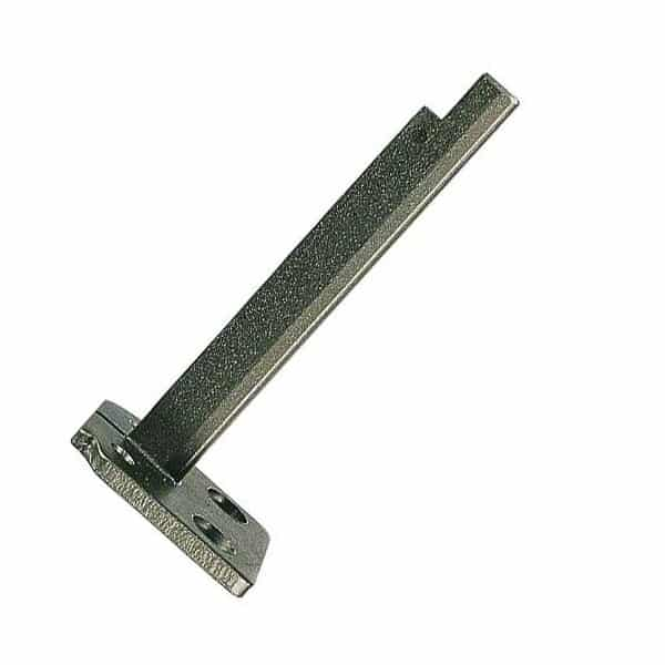 BOSCH Guide-lame 300 mm pour scie mousse - 2608135022