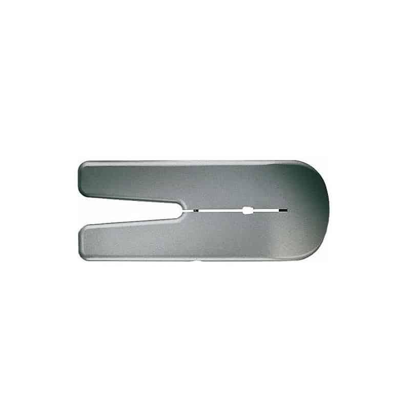 BOSCH Scie mousse 350W - 70 à 300 mm - GSG300 - 0601575103 - Scie ... bff49cb471e3