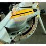 DEWALT Scie à onglets et à table supérieure Ø 305mm 1600W - D27113