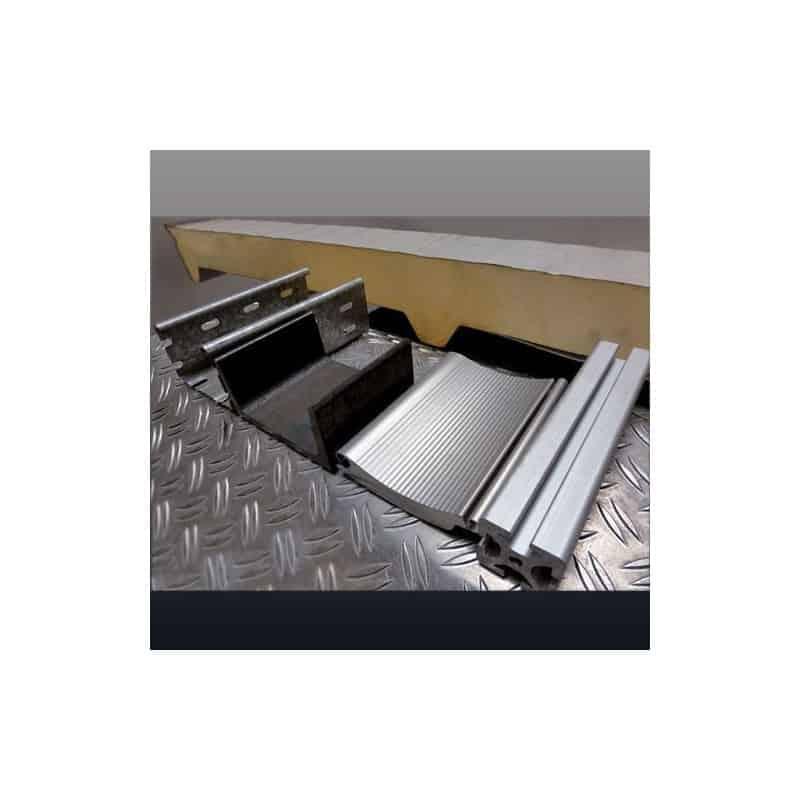 jepson scie circulaire m tal 320 mm 1800w 8320set. Black Bedroom Furniture Sets. Home Design Ideas