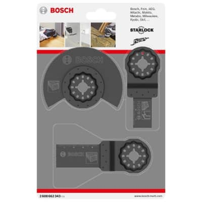 bosch d coupeur ponceur starlockplus 300w gop30 28. Black Bedroom Furniture Sets. Home Design Ideas