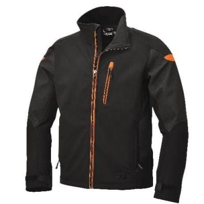 BETA ​Veste en Softshell  - 7684
