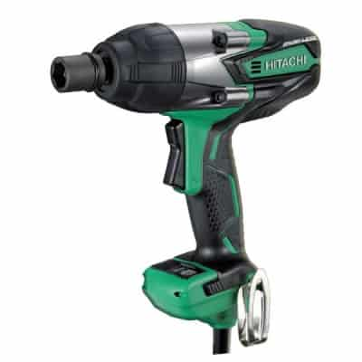 "HITACHI - HIKOKI Boulonneuse 1/2"" 370W 360Nm - WR16SE"