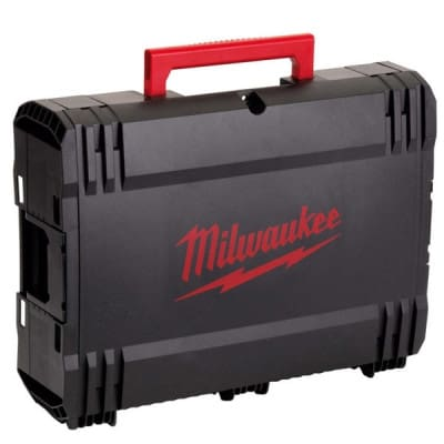 MILWAUKEE Coffret HD Box 1 - 4932453385