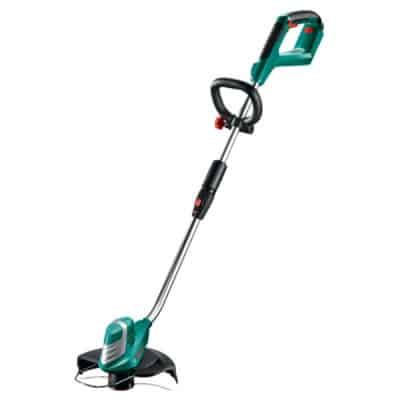 BOSCH Coupe-bordures 36V solo AdvancedGrassCut36 - 0600878N04