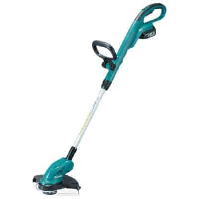 MAKITA Coupe-herbe 18V 3Ah - DUR181SF