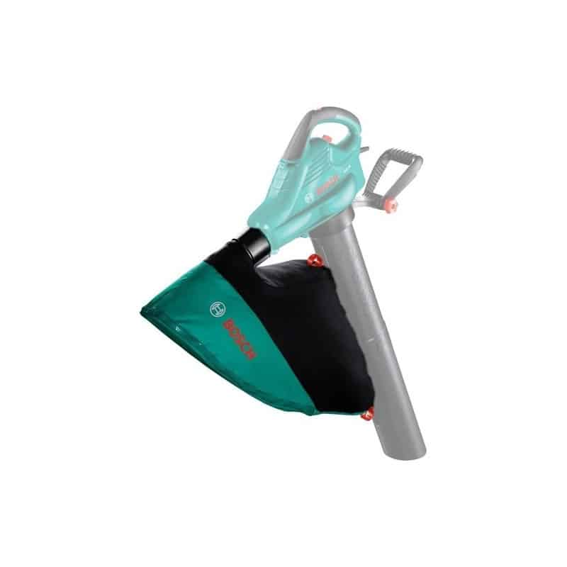 BOSCH Sac de ramassage pour souffleur F016F04200
