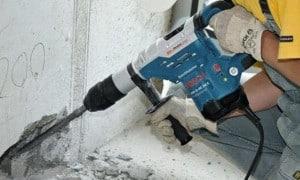 Perforateur Burineur SDS-max filaire - Achat & Comparatif produits