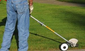 Pack d'outils et d'accessoires pour le jardins | Guedo Outillage