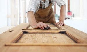Pack d'outils pour les menuisiers | Guedo Outillage