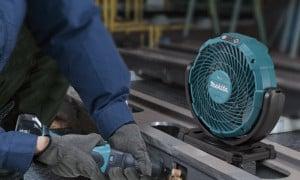Système de Chauffage, Ventilation & Déshumidification gaz & électrique