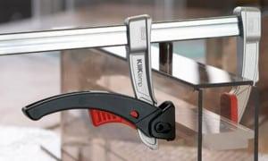 Serre-joint, presse et pince de serrage | Guedo Outillage