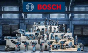 Outillage 12V sans-fil   Marque Bosch Professionnel   Guedo Outillage