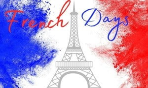 Les French Days sur Guedo-Outillage