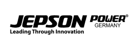JEPSON Power